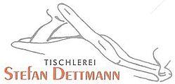 Tischlerei Stefan Dettmann