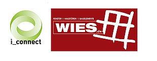 > WIES Fensterbau GmbH