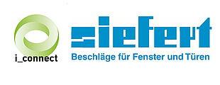 > Horst Siefert GmbH, Baubeschlag-Großhandel