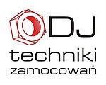 DJ Techniki Zamocowań Maciej Jakubowski