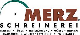 Schreinerei Hermann Merz
