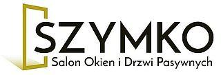 SZYMKO S.C. Kamil Szymczuk, Marcin Koprowski