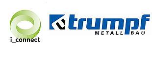 > Trumpf Metallbau