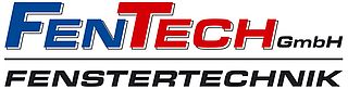 FenTech GmbH