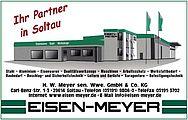 H. W. Meyer sen. Wwe GmbH & Co. KG