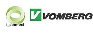 > B. Vomberg GmbH & Co. KG