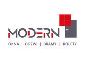 MODERN Sp. z o.o.