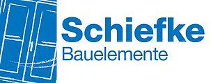 Schiefke GmbH