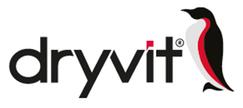 Logo Drivit