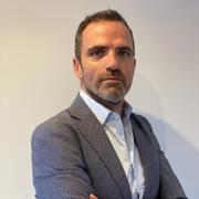 Ferran Muñoz