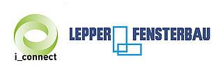 > Lepper Fensterbau GmbH