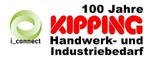 > Karl Kipping GmbH