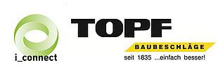 > Johannes Topf Baubeschlag GmbH