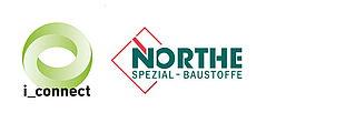 > Jörg Northe GmbH