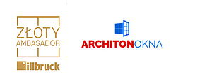 > Architon Okna