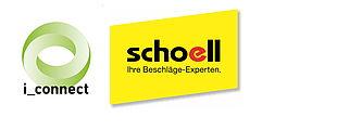 > Schoell - Ihre Beschläge-Experten