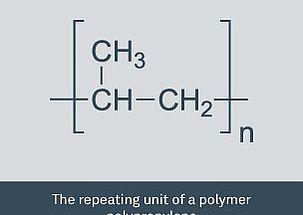 Polymere in der Baubranche
