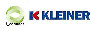 > Konrad Kleiner GmbH