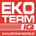 EKOTERM IQ Aneta Staszak