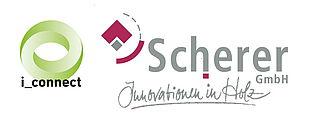 > Scherer GmbH