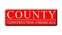 County Construction Chemicals