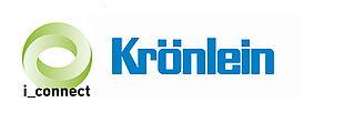 > Julius Friedr. Krönlein Bau- und Wohnbedarf GmbH + Co. KG