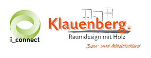 > Klauenberg GmbH