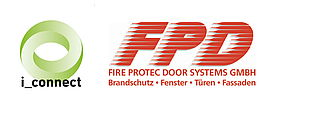 > FPD GmbH Fire Protec Door Systems