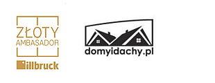 > Domyidachy.pl