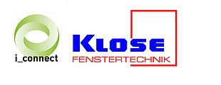 > Klose Innenausbau GmbH