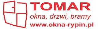 PHU TOMAR Tomasz Kruszczewski