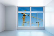 luchtdicht bouwen met CPG Nederland