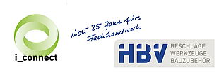 > HBV Hermsdorfer Beschlag Vertrieb GmbH
