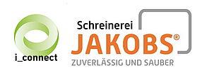 > Schreinerei Jakobs GmbH