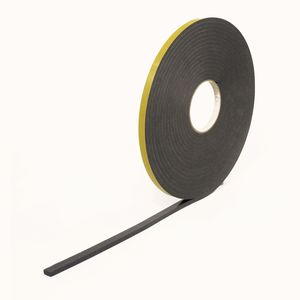 Illbruck Joint Sealing Tape TP300 illac 10//3-6 13m