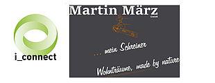 > Martin März GmbH