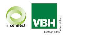 > VBH Deutschland GmbH