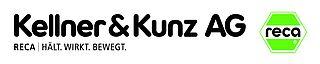 Kellner & Kunz AG Niederlassung Graz