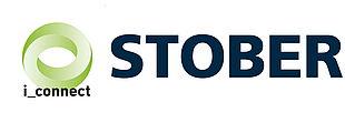 > Willi Stober GmbH & Co. KG