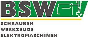 BSW Schrauben- und Werkzeughandels GmbH
