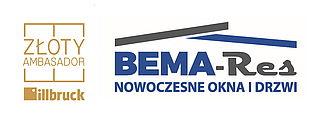 > BEMA-RES Marek Bednarz
