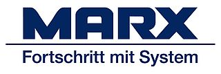 Wilhelm Marx GmbH & Co. KG Standort Dresden