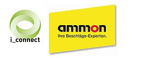 > Ammon Beschläge-Handels GmbH