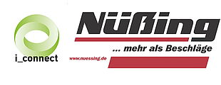 > Nüßing GmbH Berlin