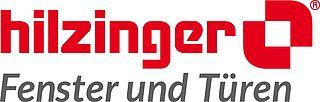hilzinger GmbH  Deutschlands große Fenstermarke