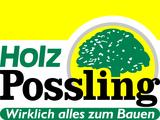 Possling GmbH & Co. KG (Standort Britz)