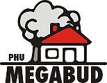 PHU MEGABUD