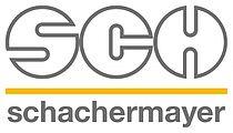 Schachermayer spol.s.r.o.