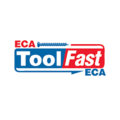ECA Toolfast (Coventry)