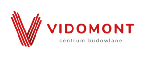 VIDOMONT - Budujemy z pasją